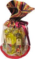 Terra Rossa - Olive Oil Selection